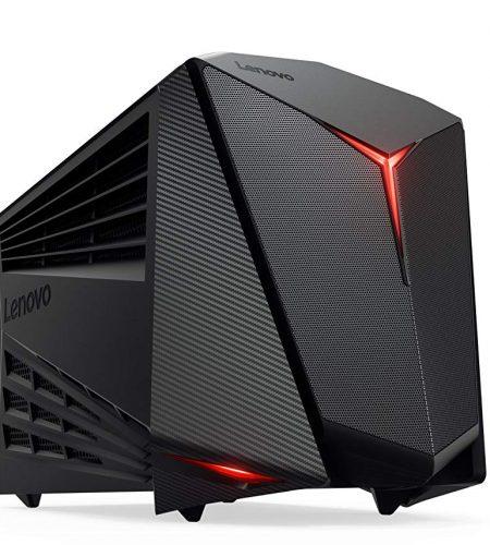 Lenovo-Y710-Cube1.jpg